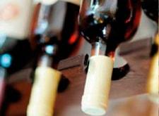 Rioja Designation of Origin
