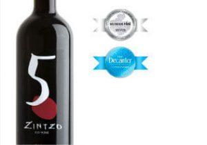 5.zintzo-ficha