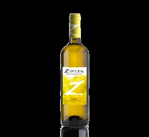 vino-blanco