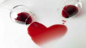 el vino fuente de bienestar y salud