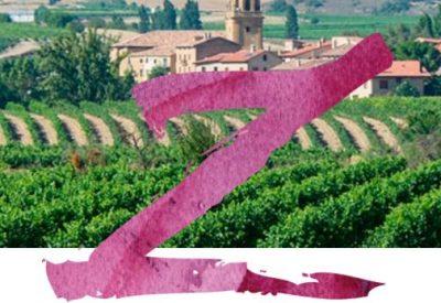 villabuena de alava cuna de vinos de rioja alavesa bodegas zintzo