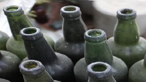 diferencias elaboración de vinos tintos y blancos de Rioja Alavesa