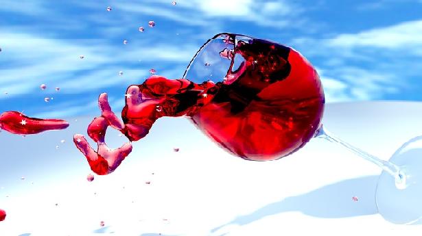 Creencias del vino, ¿Fantasía o realidad?