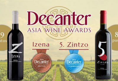 zintzo-premios-decanter-2016