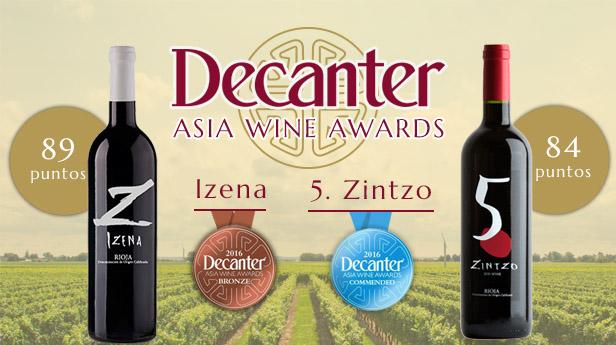zintzo-premios-decanter-2016