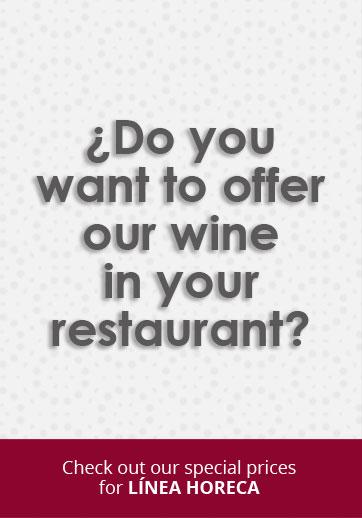 banner-vino-restaurantes-ingles