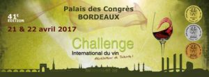 concurso vinos challenge