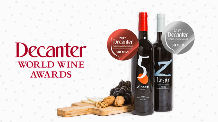 premios-decanter2017