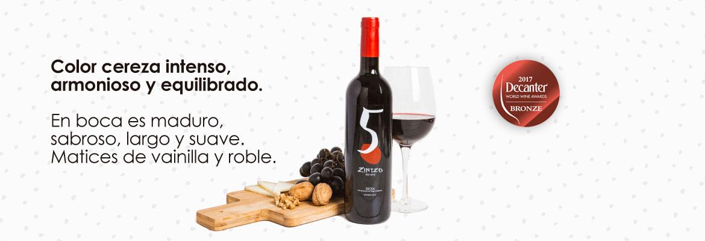 5-zintzo-vintage-wine