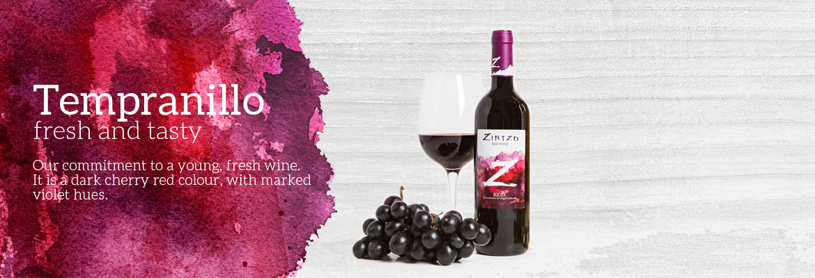 zintzo-young-wine