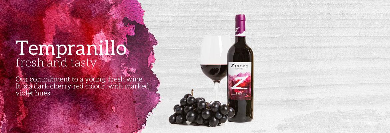 zintzo-young-wine