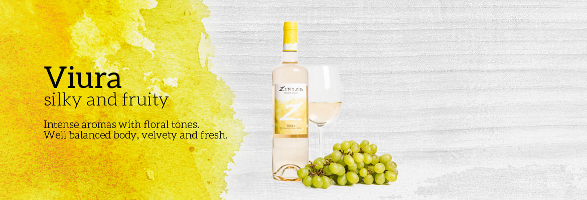 zintzo-white-wine