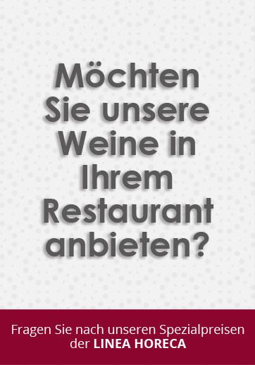 banner-vino-restaurantes-aleman