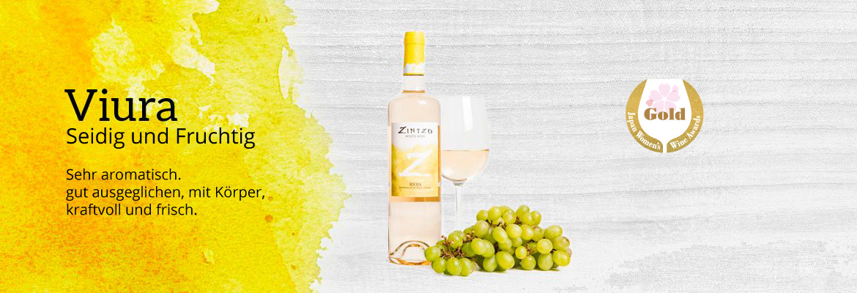 zintzo-weisswein