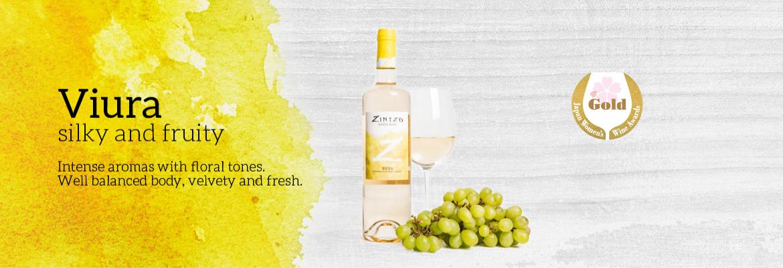zintzo-white-wine