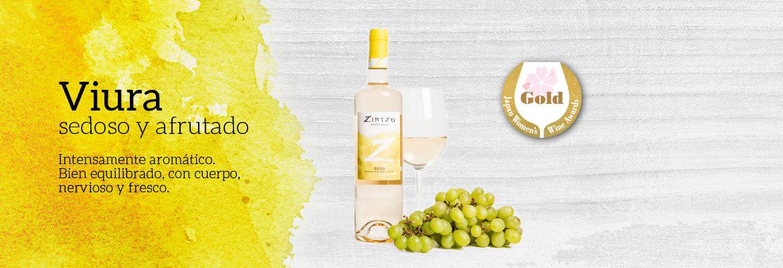 vino-blanco-zintzo