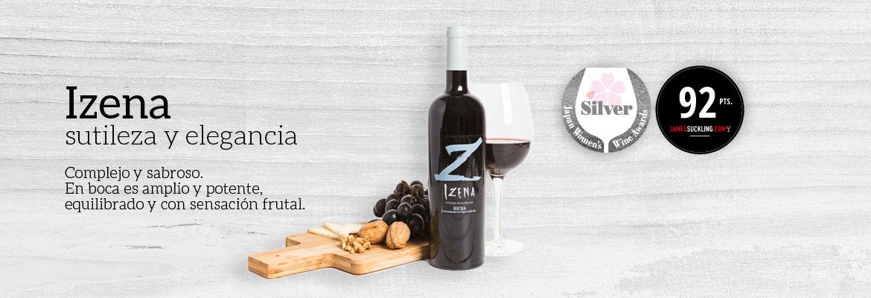 vino-de-autor-izena-vendimia-seleccionada