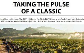 Wine Business International | 5.Zintzo